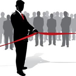 inauguración-del-hombre-de-negocios-19669359